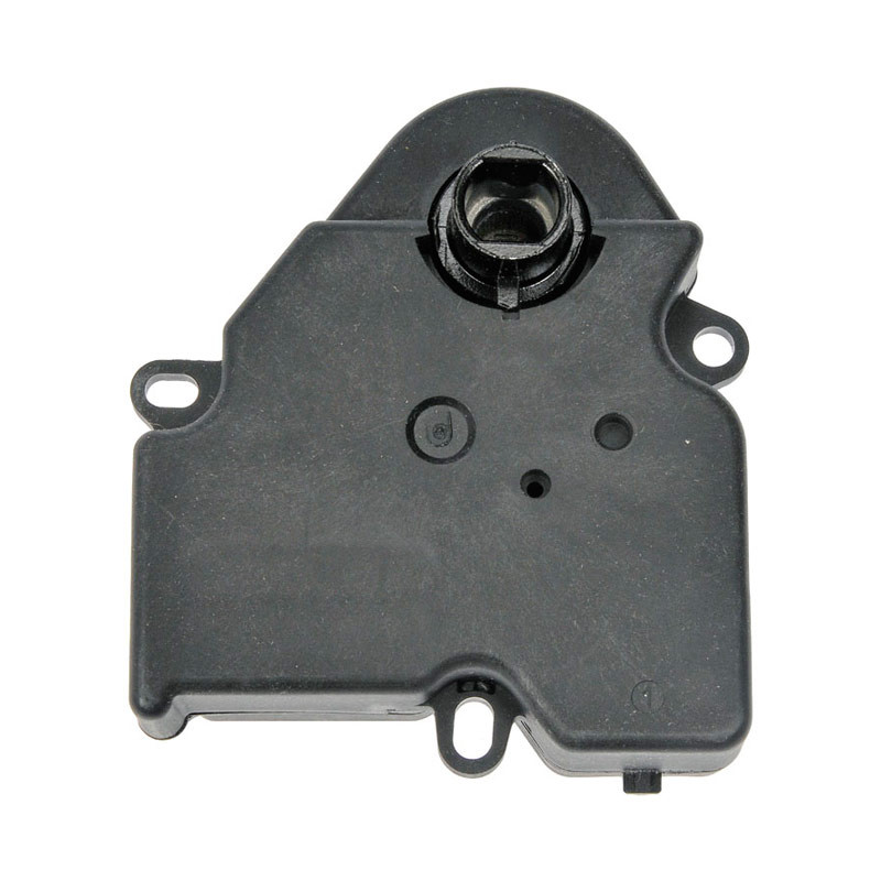 International & Kenworth Air Door Actuator 3542575-C1