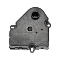 Mack Air Door Actuator 3543-H2491