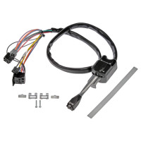 Peterbilt 377 378 379 Multifunction 17 Wire Switch With Hardware