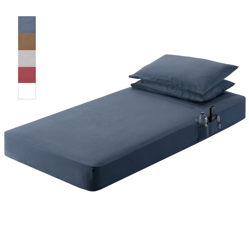 "39"" x 80"" Sleeper Cab Sheet Set"