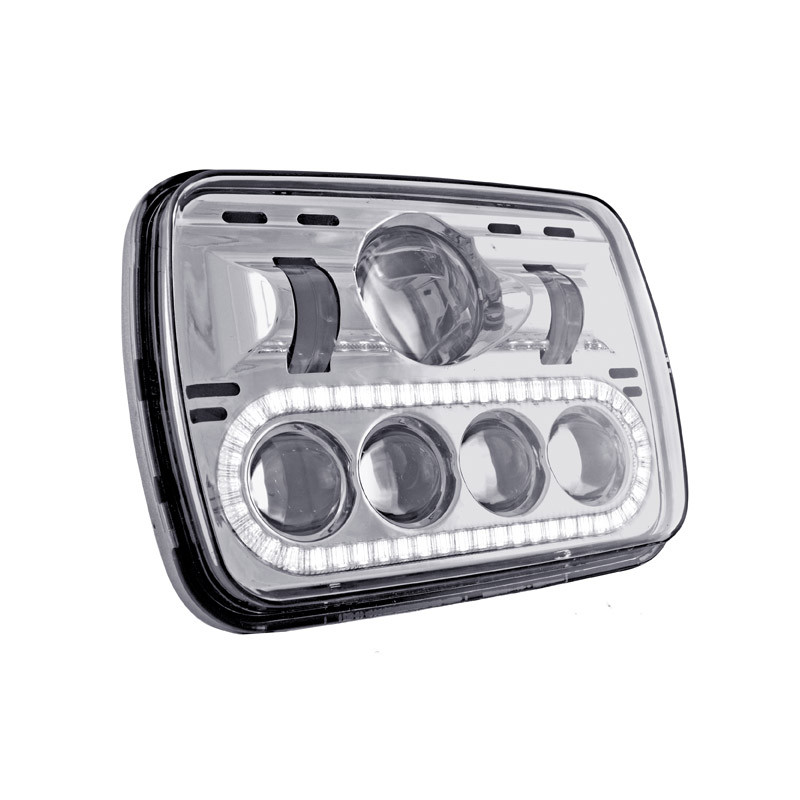 Image result for Projector Headlight