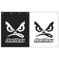 """Polyguard Bad Boy Mud Flap 24"""" x 30"""" (Options)"""