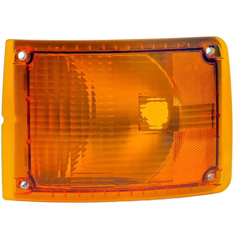 International    4700 4800    4900       Turn       Signal    Light 1661762C93  Raney s Truck Parts