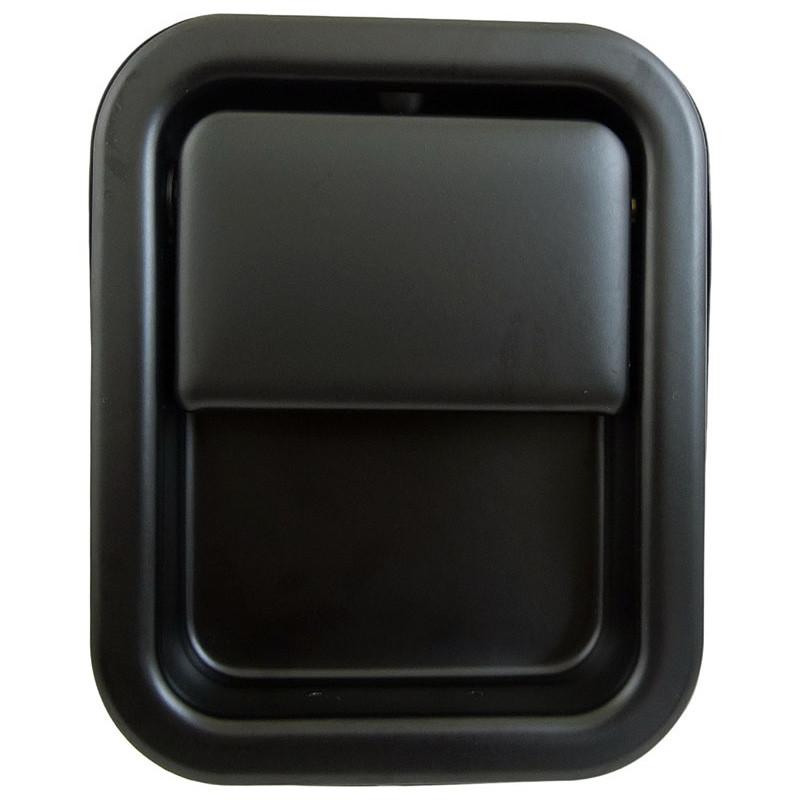 Mack LE Interior Door Handle 25191954