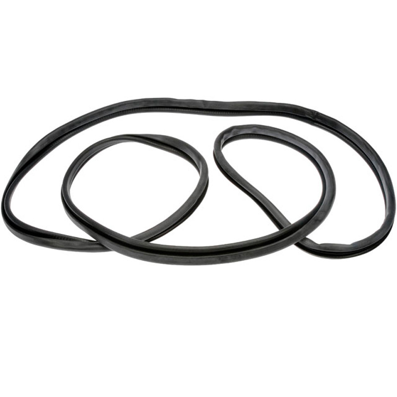 1090 moreover Control Lever furthermore Volvo Vnl Cab Door Weather Strip 3175029 likewise 1255199 Heater Valve furthermore Types Fire Sprinkler Systems Designs Colour Codes Suppliers. on water truck valves