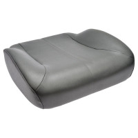 International Vinyl Seat Cushion
