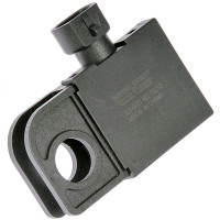 International 4000 Series Brake Light Switch