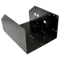 International 4700 4800 4900 Series Battery Box Support Tray