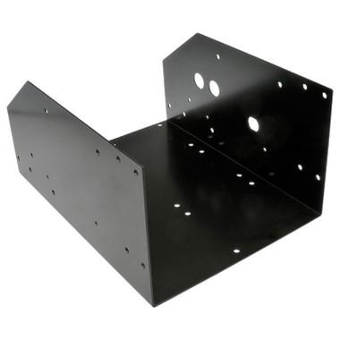 International 4700 4800 4900 Series Battery Box Support
