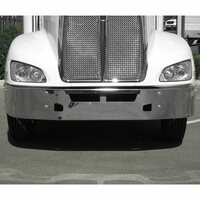 Kenworth T660 Front Bumper 2008-2016 Front