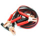 East Penn MFG. 12' 10 Gauge Booster Cable