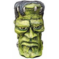 Frankenstein Shifter Knob Only