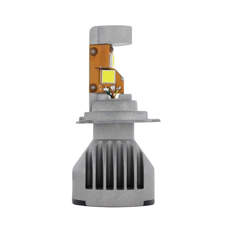 High Power H4 LED Replacement Bulb