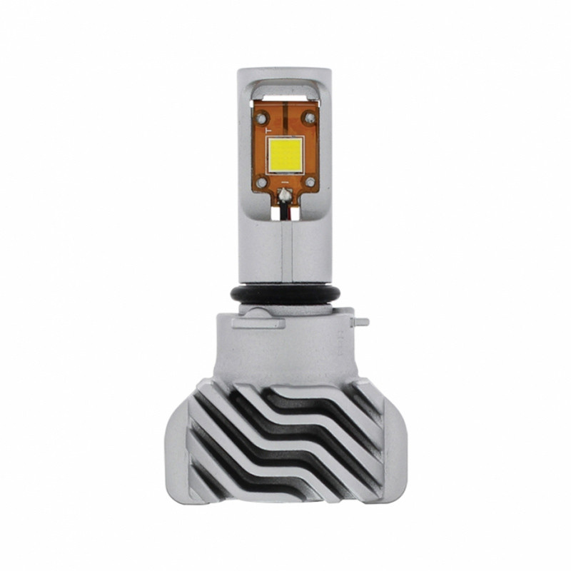 High Power 9006/HB4 LED Replacement Bulb