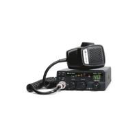 Midland 1001Z 40 Channel 4 Watt CB Radio