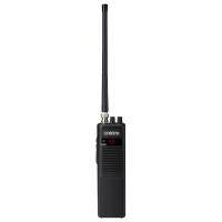 Uniden PRO401HH 4 Watt Hand Held CB Radio