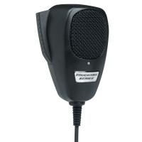 RoadPro 4-Pin Power CB Microphone
