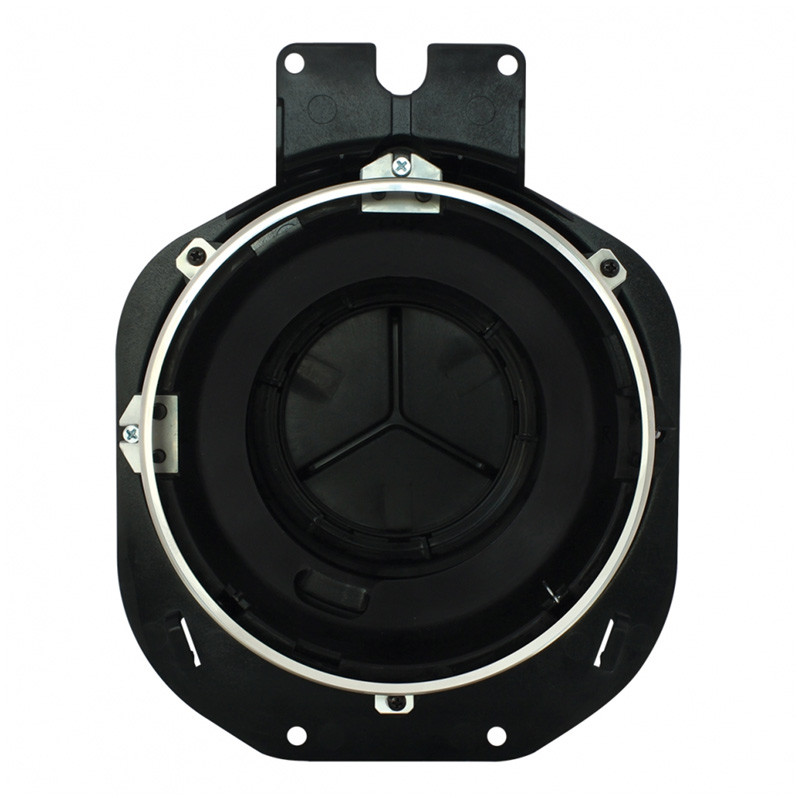 Freightliner Century Headlight Housing
