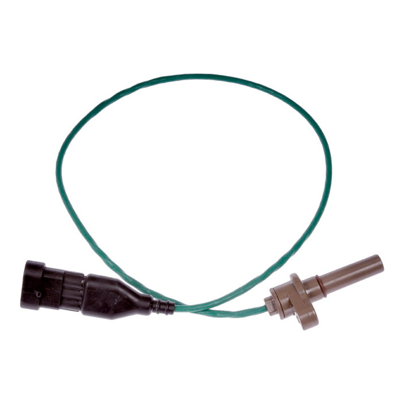 Cummins ISX Engine Turbocharger Speed Sensor 4032068 ...
