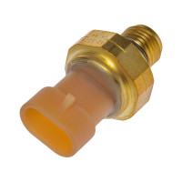 Cummins ISM Engine Manifold Absolute Pressure Sensor 3330141 4921493