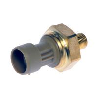 International Exhaust Back Pressure Sensor