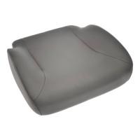 International Vinyl Seat Cushion