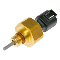 Cummins ISM Engine Oil Pressure & Temperature Sensor 4921477