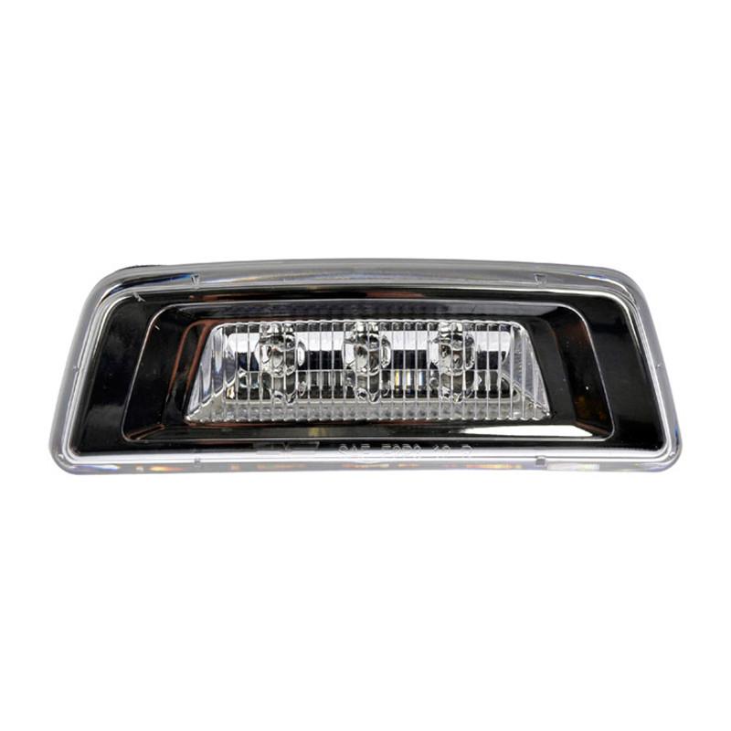 Kenworth T680 T880 Side Marker Light P54-1211R