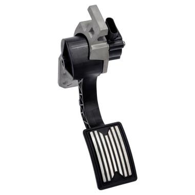 Mack Accelerator Pedal Assembly 21915482 82734051 Raney