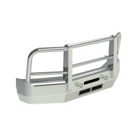 Chevrolet 2500 3500 4500 Express Van Herd Aero LT Guard