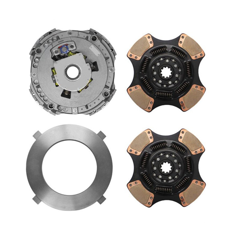 Clutch Replacement 208925-82 108925-82 108935-82