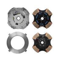 Clutch Replacement 208925-51 208925-61