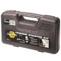 Draw-Tite Interlock Towing Starter Kit 40565
