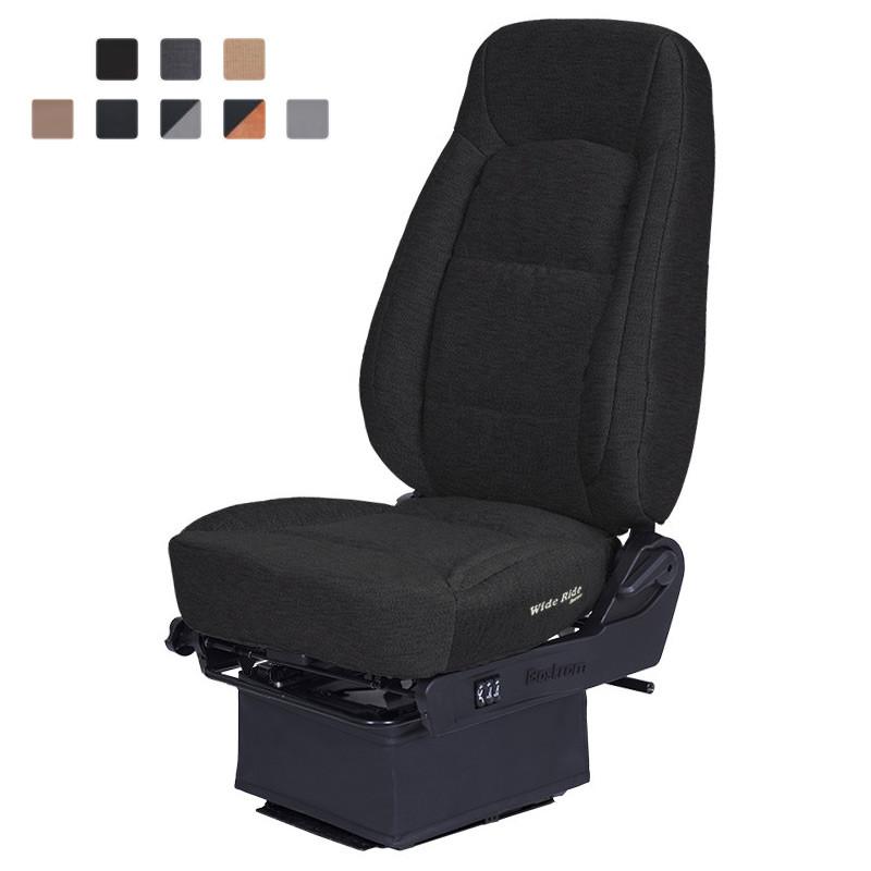 Bostrom LowPro Wide Ride Core Seat