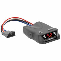 Tow Ready Activator IV Electronic Brake Control 5504