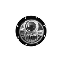 "Kenworth T2000 7"" LED Projector Headlights"