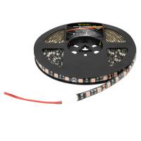 Interior Flexible 16ft 300 LED Light Strip - Roll