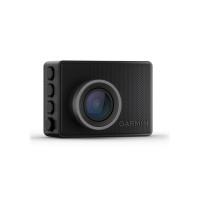 Garmin Dash Cam 47 HD Recorder