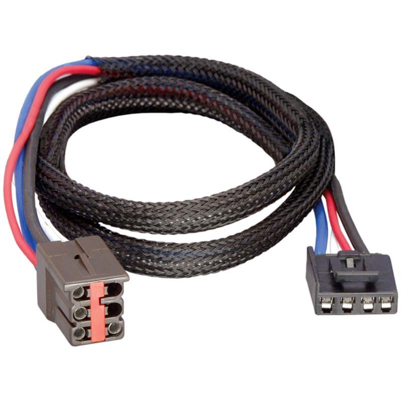 Tekonsha 3036P Accessory Plug