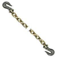 "G70 Binder Chain Assembly 1/2"" Trade Size"