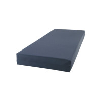 Shop Semi Truck Mattresses For All Makes Raney S