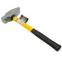 3 Pound Cross Pein Hammer