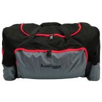 """26"""" Polyester Weekender Duffle Bag"""