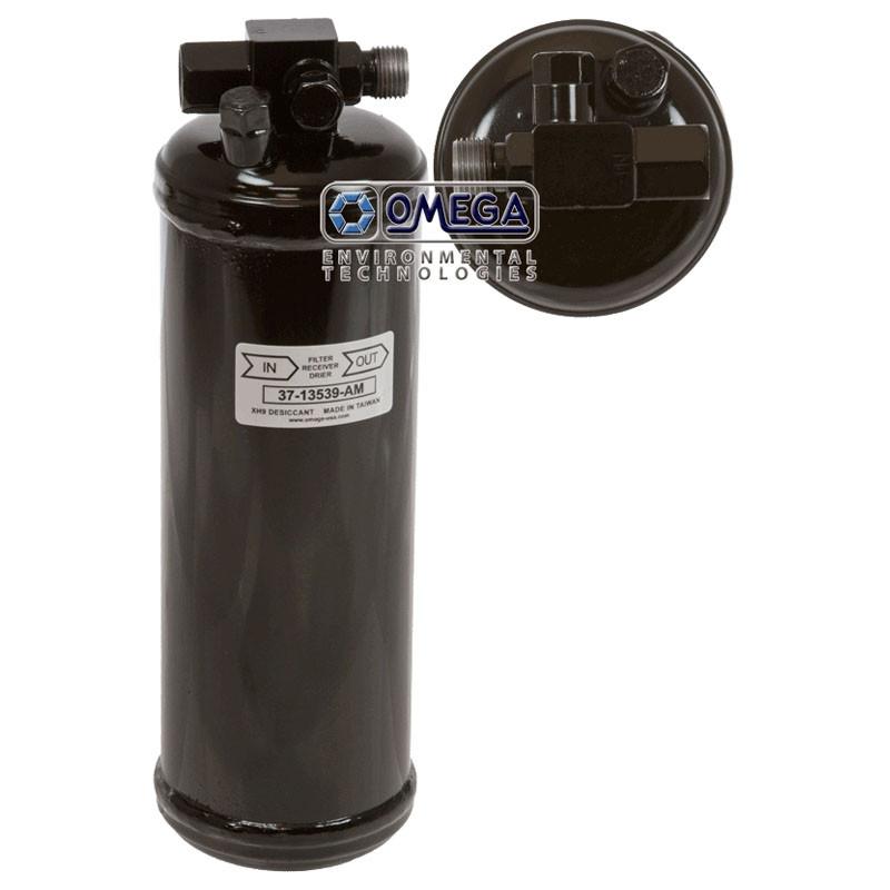 Kenworth Replacement Drier K251-571
