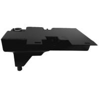 Peterbilt Metal Coolant Reservoir Tank Replacement N5346001