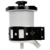 International 7000 Series Power Steering Fluid Reservoir