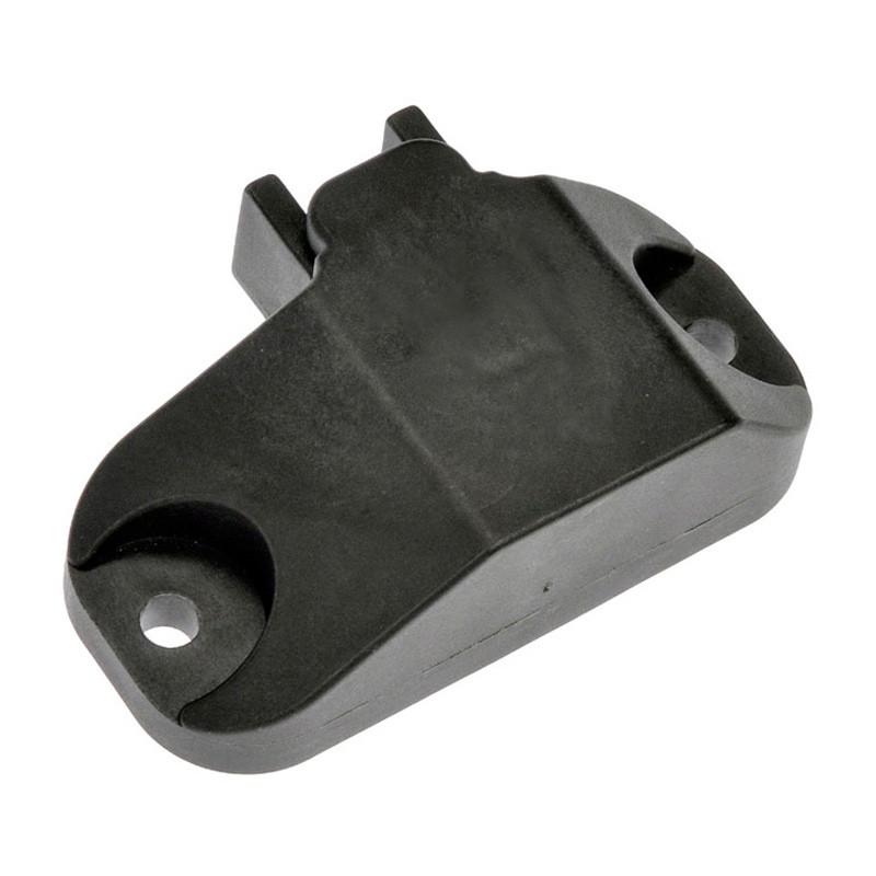 Detroit Diesel Engine Boost Pressure Sensor 23522322 - Default