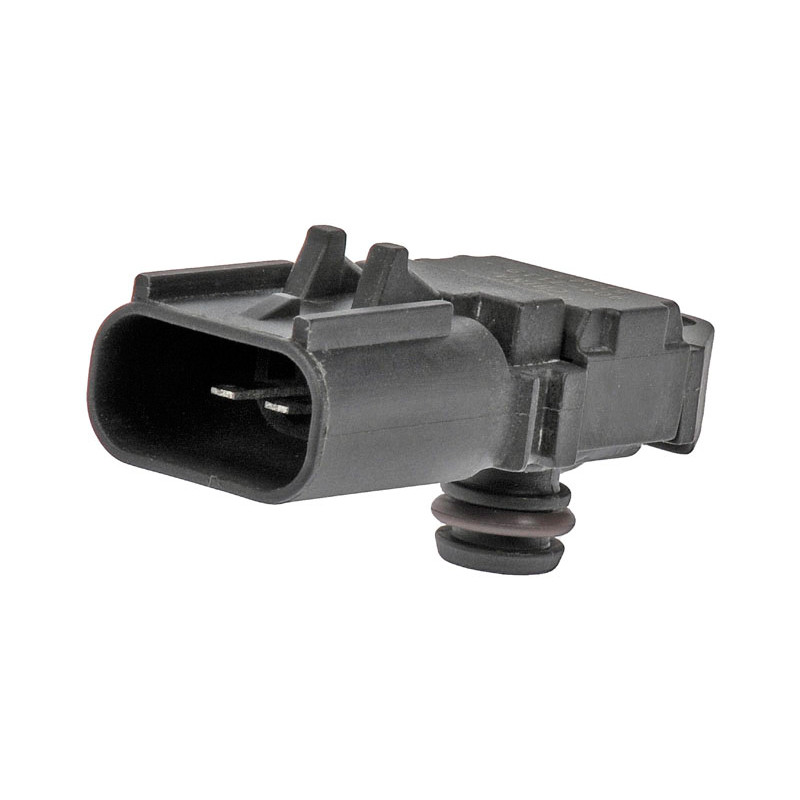 Oil Pressure Sensor Location Additionally Chevy Equinox Power Steering