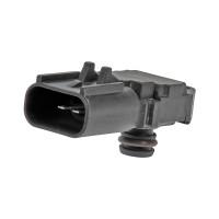 Cummins ISB ISC Engine Crankcase Pressure Sensor 4984575