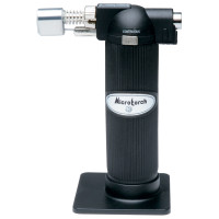 RoadPro Mighty Micro Torch
